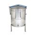 Thomas boiler for frames 200 liters