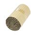 Carton ondulé pour fumoir à cylindre.