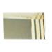 Colmena layens de 12 cuadros con fondo antivarroa.
