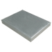 Beehive plate cover gray layens 10 frames.