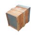 Langstroth Hive Liens Transhumance Antivarroa