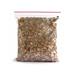 Combustible fumeur pour feuilles de tabac 500 gr.