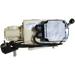 Numero kit kit estrattore di miele motorizzato 14-