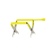 Picture Lifter langstroth ou perfection (jaune).