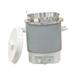 KIT-Cuba fundidora  de cera eléctrica 29 litros.