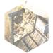 Layens quadro laminato e cornice in plastica