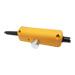 Couteau apiculteur électrique avec thermostat régl