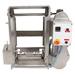 Layens model automatic uncapping machine.