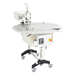 Dana api matic 2000 + rotary table packaging machi