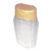 Dispensador de mel 500gr-Box 217 un.