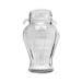 Tarro vaso especial 370c.c-bandeja 224ud.