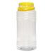 Garrafas plástico 6 kg-ud.