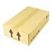 Cajas cartón capacidad 15 tarros de 1/2 kg-ud.