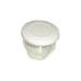 Envase de plástico transp.de alvéolos 250gr-315ud.