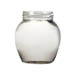 Ball glass jar 370ml-pallet 3380ud.