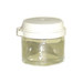 10 gr container for royal jelly-u.