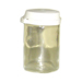 20 / 25gr container for royal jelly-u.