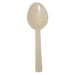 Royal jelly dosing spoon 2gr-bag 100 units.