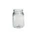 Bocaux en verre 1 / 2kg avec Cell-Tray de 223 unit