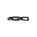 Replacement chain 2 link uncapping thomas.