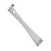 25cm long professional spatula.