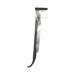 Espàtula-rasqueta multiús acer inoxidable 25 cm