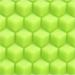 Máquina de estampar placa de silicone com moldura