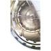 Extractor radial 9c langstroht/18c de 48x17 motor.