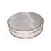 Filtro inox para madurador 200 kgs.