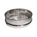 Filtro todo diametro 390 para madurador 100 kgs.
