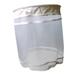 Drying filter for Ø320 centrifuge.