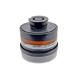 Filtro Vispro 300A2P3.