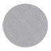 Tessuto per realizzare filtri fini 100x132cm.