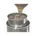 Filtre simple pour mûrisseurs 50 / 100kg.