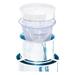 Saco de recambio para filtro madurador 50/100kg.