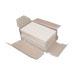 Caja de parafina para colmenas 24/25kilos.