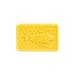 Rectangular honey soap 100gr.-50ud.