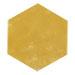 Garrafa jarabe Fructo-Mix 12kg.
