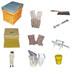 Kit aficionat mitjà compacte amb colmera-kit 06.