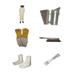 Eco compact hobbyist kit without colmera-kit 07.
