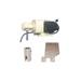 Numero di kit kit estrattore di miele motorizzato
