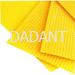 Foglio di cera stampato standard dadant-ud.