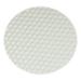 Estampadora-matriz de silicona refrigerada.