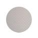 Matriz dadant de silicona para laminas de cera.