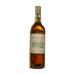 75ml Flasche (Spirituosen und Met)