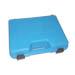 Basic beekeeping briefcase.