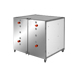 Secadero de polen eléctrico con turbina de aire.