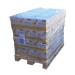 Palette complète Apifonda (64 boîtes de 12,5 kg à