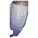 Pantalons tela coto fort apicultor.