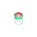 Secante 1litro para aceite de linaza.